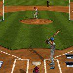 R.B.I. Baseball 14 se confirma para la nueva generación