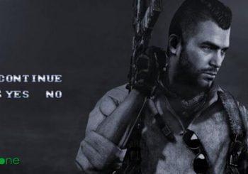 El nuevo Call Of Duty podría presentarse en Mayo