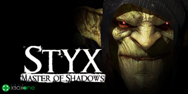 Assassin's Green 2, el nuevo vídeo de Styx: Master of Shadows