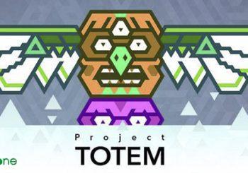 Nuevas imágenes de Totem