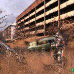 [Un vistazo atrás] S.T.A.L.K.E.R. Shadow of Chernobyl 11