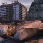 [Un vistazo atrás] S.T.A.L.K.E.R. Shadow of Chernobyl 6
