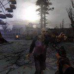 [Un vistazo atrás] S.T.A.L.K.E.R. Shadow of Chernobyl 9