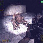 [Un vistazo atrás] S.T.A.L.K.E.R. Shadow of Chernobyl 10