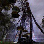 [Un vistazo atrás] S.T.A.L.K.E.R. Shadow of Chernobyl 4