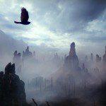 Dos nuevas imágenes de Dragon Age: Inquisition