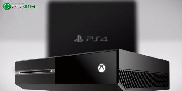 Sony gasta más dinero en publicidad para PS4 que Microsoft para Xbox One