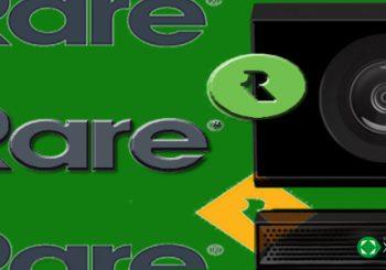La tecnología de Kinect Sports Rivals vale para otros juegos