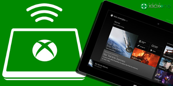 Conoce las novedades de Smartglass y Xbox Video que están por llegar para Xbox One