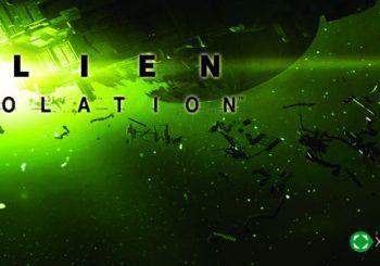 Alien Isolation nos dará una campaña de 15 horas de terror