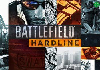Ya disponible Battlefield Hardline para los miembros de EA Access