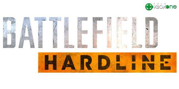 Detalles de la campaña de Battlefield Hardline