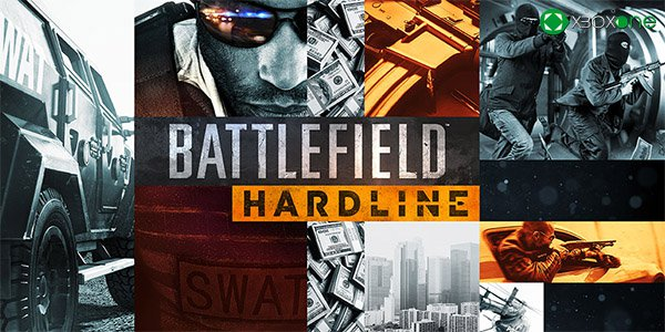 "Trailer ""In to the jungle"" de Battlefield: Hardline"