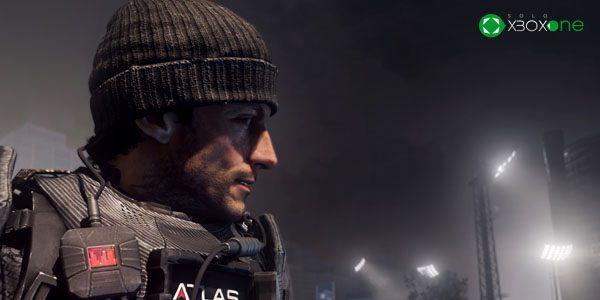 Revelados los nombres de las facciones de Call Of Duty: Advanced Warfare