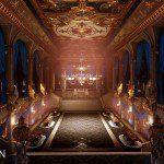 Más imágenes de Dragon Age Inquisition 1