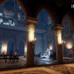 Más imágenes de Dragon Age Inquisition 2