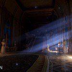 Más imágenes de Dragon Age Inquisition 3