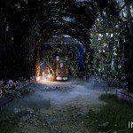 Más imágenes de Dragon Age Inquisition 4