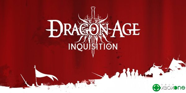 Así es el editor de personajes de Dragon Age: Inquisition