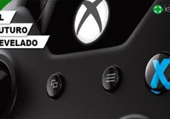 """Phil Spencer reitera, """"Un E3 centrado en juegos"""""""