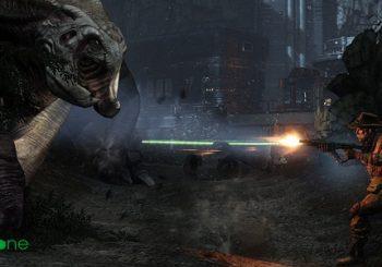 Evolve está pensado para soportar gran cantidad de DLC