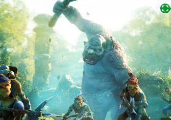 Presentado nuevo enemigo para Fable Legends: El Ogro