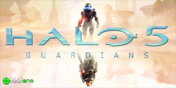 La Beta de Halo 5: Guardians ya tiene fecha