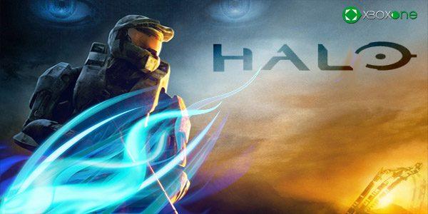 343 Industries busca personal para un nuevo proyecto de Halo