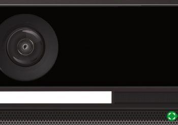 ¿Qué será de Kinect a partir de ahora?