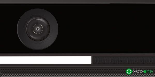 Kinect para Xbox One se pondrá a la venta en octubre, de momento en Estados Unidos – ACTUALIZADA