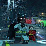 Anunciado LEGO Batman 3: Más Allá de Gotham