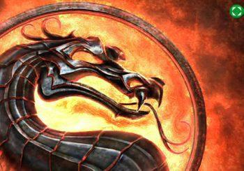Primer vistazo a Kung Lao de Mortal Kombat X