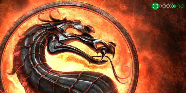 No habrá personajes exclusivos en las distintas versiones de Mortal Kombat X