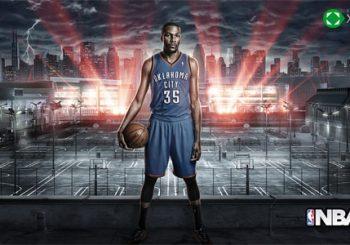 """""""Most Valuable Players"""", nuevo Trailer de NBA 2K15 y extras de su reserva"""