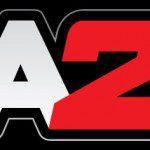 Kevin Durant será imagen de la portada de NBA2K15