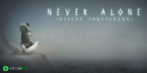 El cautivador Never Alone ya tiene fecha de lanzamiento