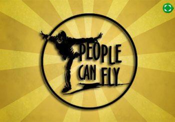 People Can Fly habla sobre su nueva IP cancelada