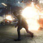 Nuevo Teaser Gameplay de Quantum Break