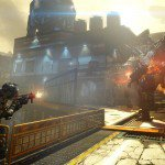 Respawn descubre el gameplay de Expedition para Titanfall 2