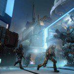 Respawn descubre el gameplay de Expedition para Titanfall 3