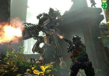 Titanfall rebaja su precio de manera temporal