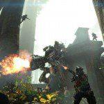 Respawn descubre el gameplay de Expedition para Titanfall 1
