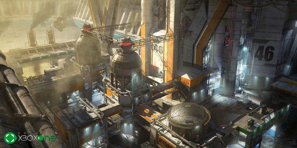 Respawn aún no descarta el single player para futuras entregas de Titanfall