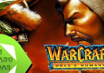 [Un Vistazo Atras] Warcraft: Orcs & Humans