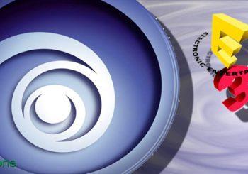 Desvelada la lineup de Ubisoft para el E3