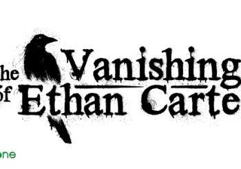 The Vanishing of Ethan Carter no descarta ver la luz en las nuevas consolas
