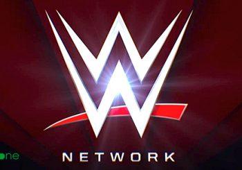 La aplicación de WWE Network está disponible en XBOX One