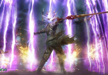 Warriors Orochi 3 confirmado para XBOX One