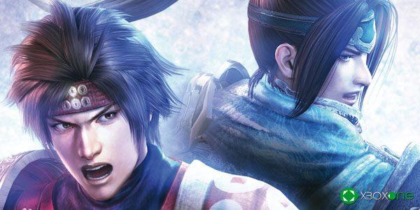 Warriors Orochi 3 Ultimate llegará el 5 de septiembre a Xbox One