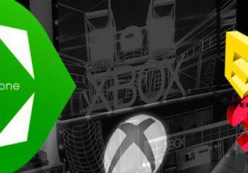 Impresiones de la conferencia de Microsoft en el E3 de 2014